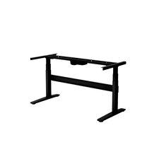 Rise Up - Electric Desk Frame