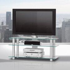 TV-Rack TV1203