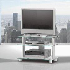 TV-Rack TV8553
