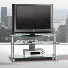 TV-Rack TV1053