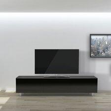 TV-Lowboard JRL1650S-BG