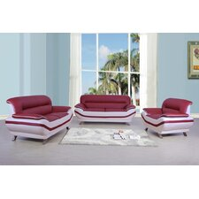 Cecilia Living Room Collection