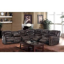 Sophy Sectional