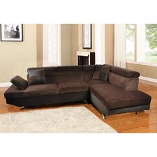 Xena Sectional