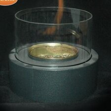 Gel Fuel Tabletop Fireplace