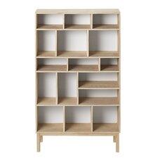104 cm Bücherregal