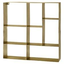 Square 70cm Cube Unit