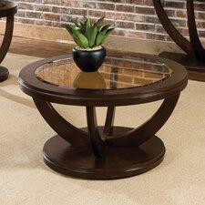 La Jolla Coffee Table