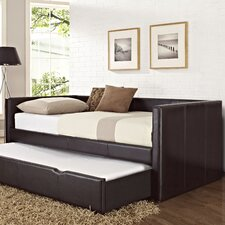 Lindsey Daybed with Trundle