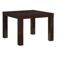 Couture Elegance Dining Table