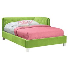 My Room Bed