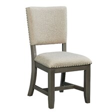 Riverton Side Chair (Set of 2)