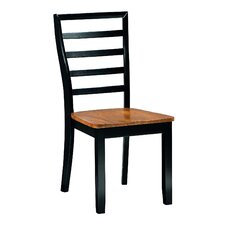 Lexford Side Chair (Set of 2)