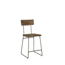 Oslo Counter Height Side Chair (Set of 2)
