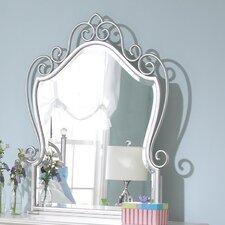 Gabriella Arched Dresser Mirror