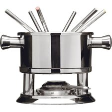 Season 7 Piece Bar Fondue Set