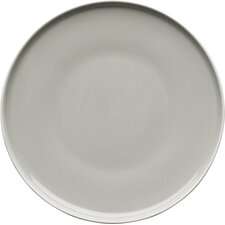 "Pop 5.4"" Side Plate (Set of 6)"