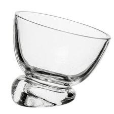 Sweet Serving Bowl (Set of 2)