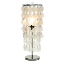 """24"""" Table Lamp"""