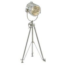 "Spot Light 58"" Tripod Floor Lamp"