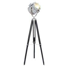 """Spotlight 75"""" Tripod Floor Lamp"""