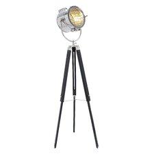 "Spot Light 72"" Tripod Floor Lamp"