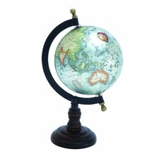 PVC Globe