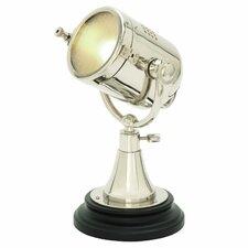 "Spotlight 17"" Table Lamp"