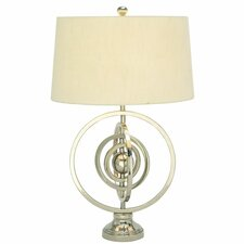 """28"""" H Table Lamp"""