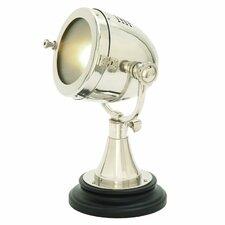 "Spotlight 17"" H Table Lamp"