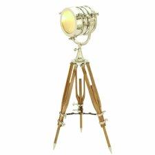 """Spotlight 60"""" Tripod Floor Lamp"""