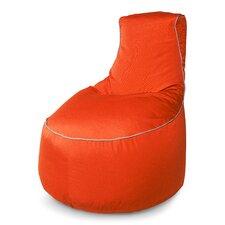 Sunbrella Bean Bag Chair