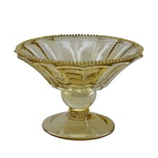 Crystal Decoration Candy Bowl