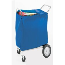 Cart Cover for Compact Cart