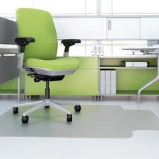 EnvironMat™ Hard Floor Chair Mat