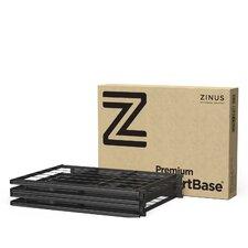 Premium SmartBase Mattress Foundation/Platform Bed Frame
