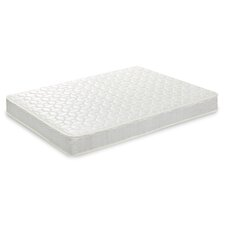 "Zinus 8"" Spring Select Mattress"
