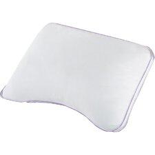 Deluxe Ultima Memory Foam Queen Pillow (Set of 2)