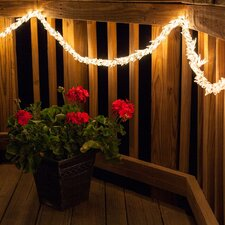 "108"" Garland Light"