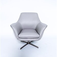 Saramago Lounge Chair