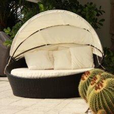 UrbanMod Tulsi Loveseat with Cushions