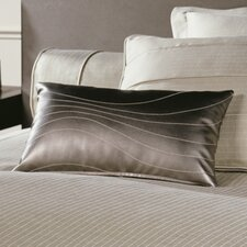 Gramercy Lumbar Pillow
