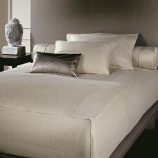 Gramercy Bedcap