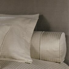 Gramercy Emperor Bolster Pillow