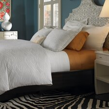 River 3 Piece Duvet Set