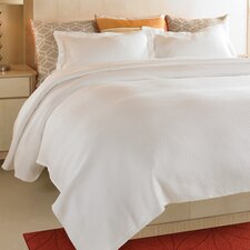 Seascape Coverlet Set