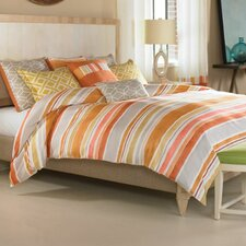 Aquarelle Duvet Collection