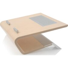 Macbook-Laptop-Ständer