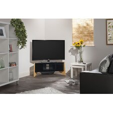 TV-Stand Facet