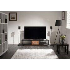 TV Stand Arena